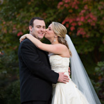 Ashley &amp; Justin&#039;s Wedding at The Merion Tribute House, Philadelphia Wedding Photography