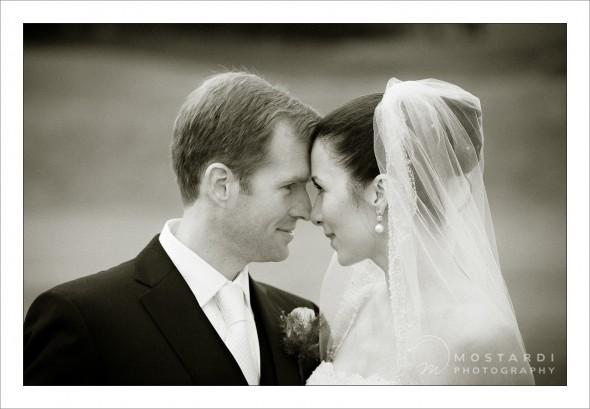 kennett square wedding photographers