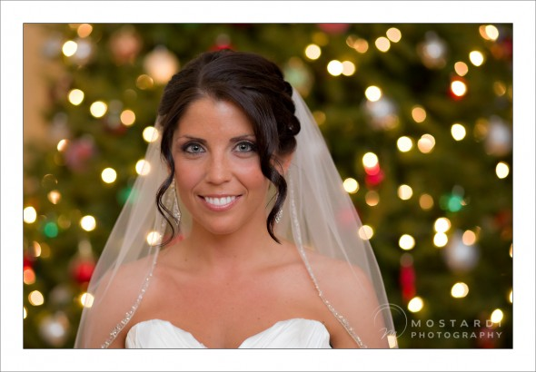 bensalem pa wedding photographers
