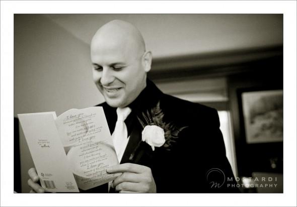 brandywine manor house wedding photography