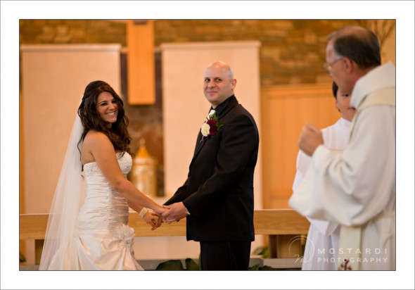 west chester pa wedding photographer