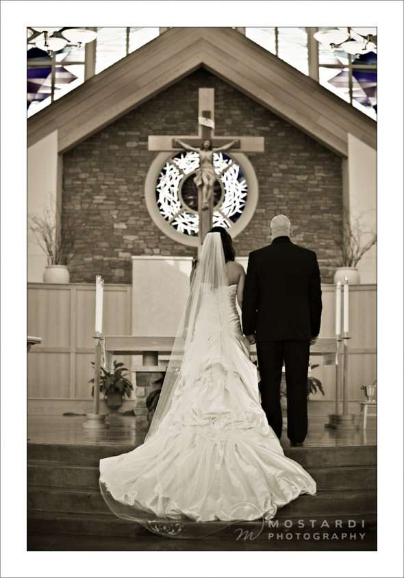 wedding photographers west chester pa