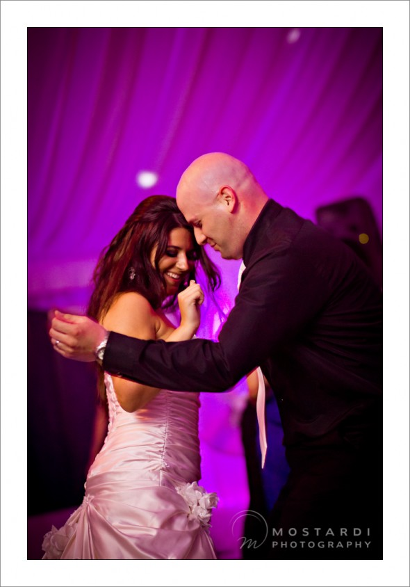 wedding photographers brandywine manor house