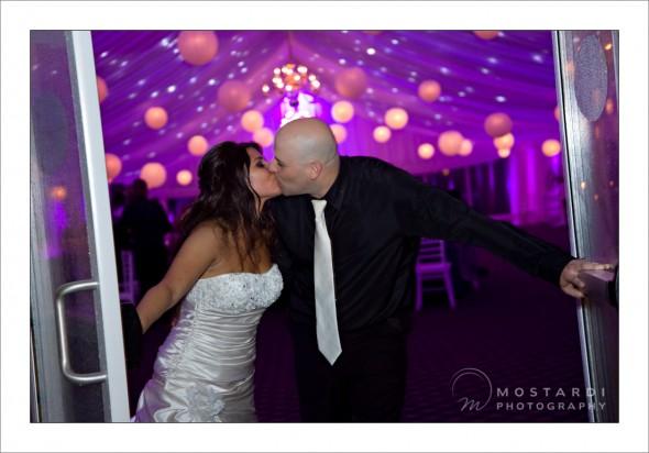 wedding photographer honeybrook pa