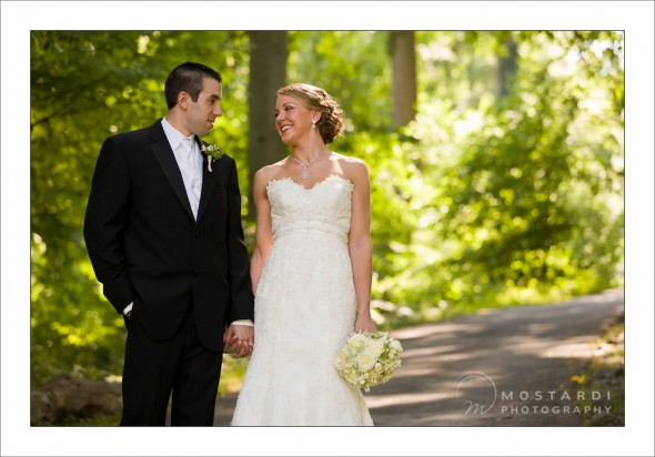 paxon hollow country club wedding photography
