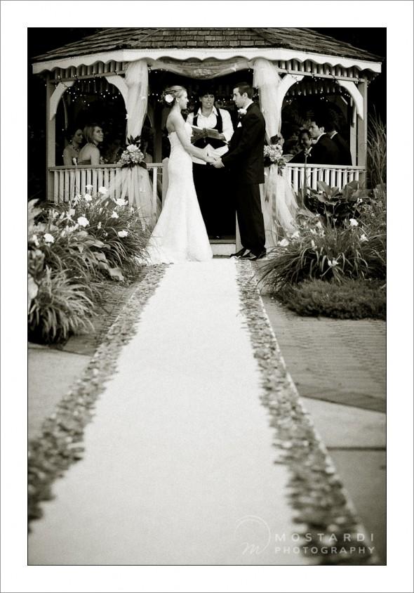 weddings photographers delaware county