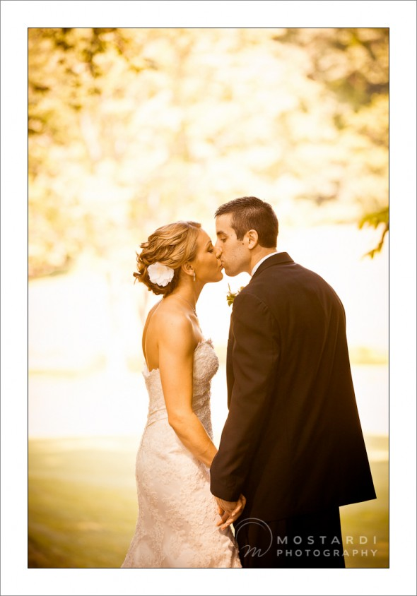 delaware county wedding photographer