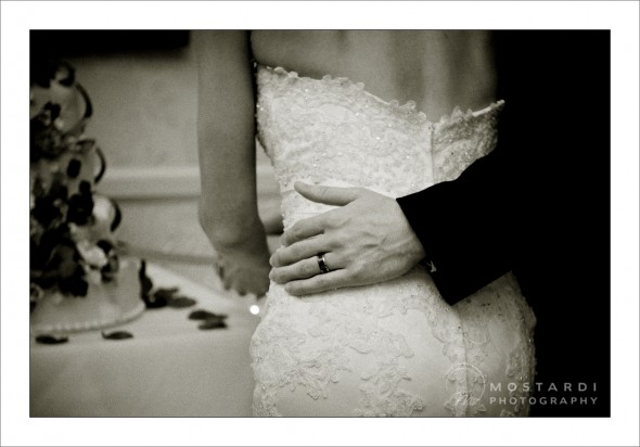 wedding photography paxon hollow country club
