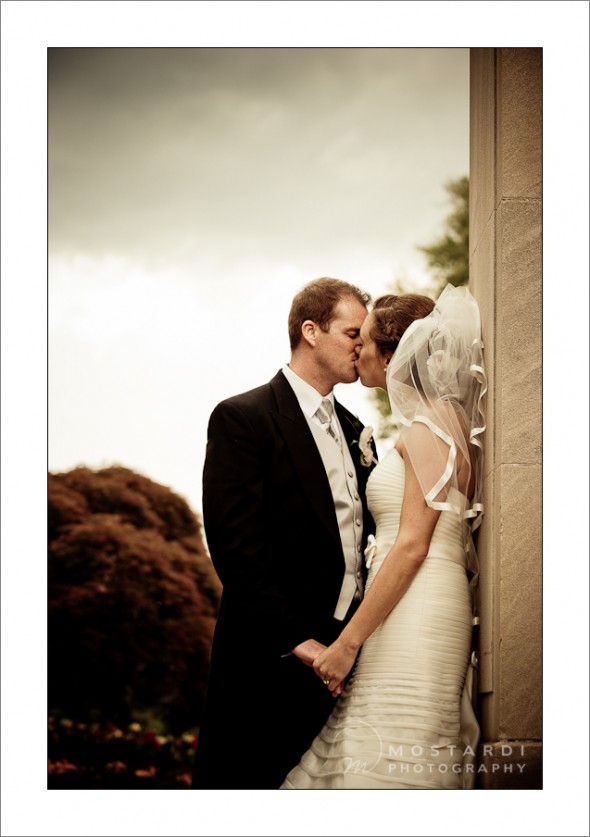 wedding photographers exton pa