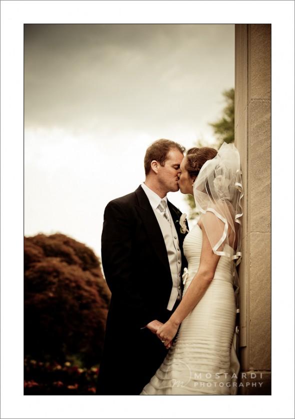 wedding photographers exton pa