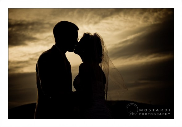 chester county pa wedding photographers
