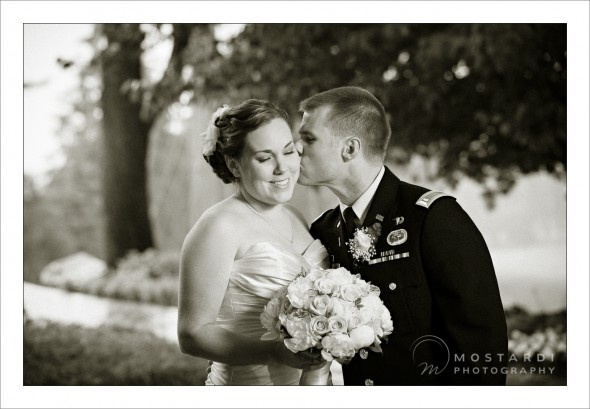penn oaks country club wedding photography