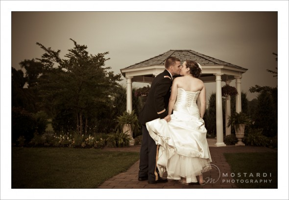 wedding photography penn oaks country club