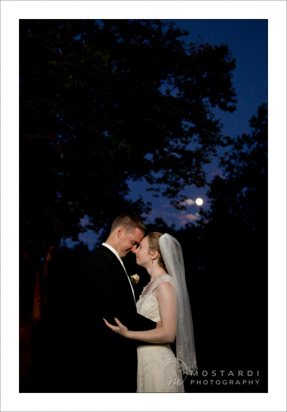 philadelphia wedding photographers