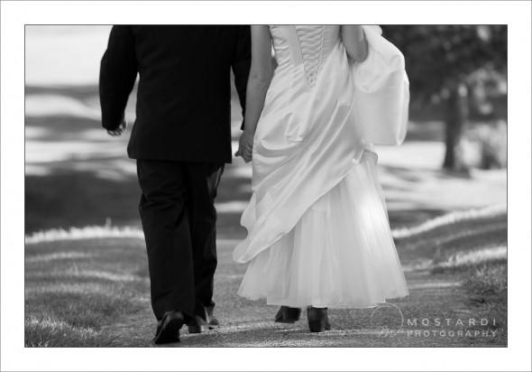 loch nairn wedding photography