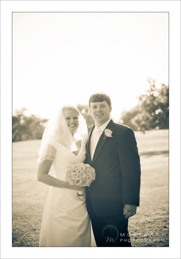chester county wedding photographers
