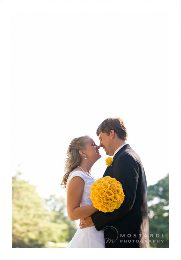 wedding photographers peensylvania