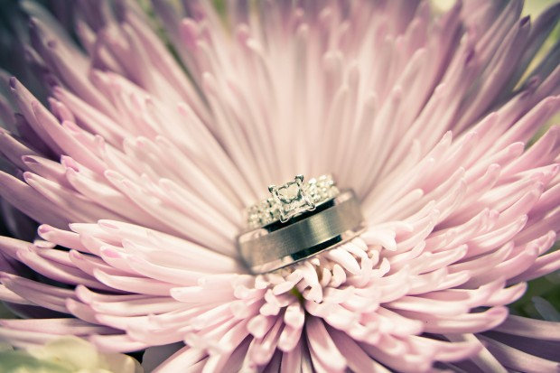 Clearwater Beach Wedding Photographer