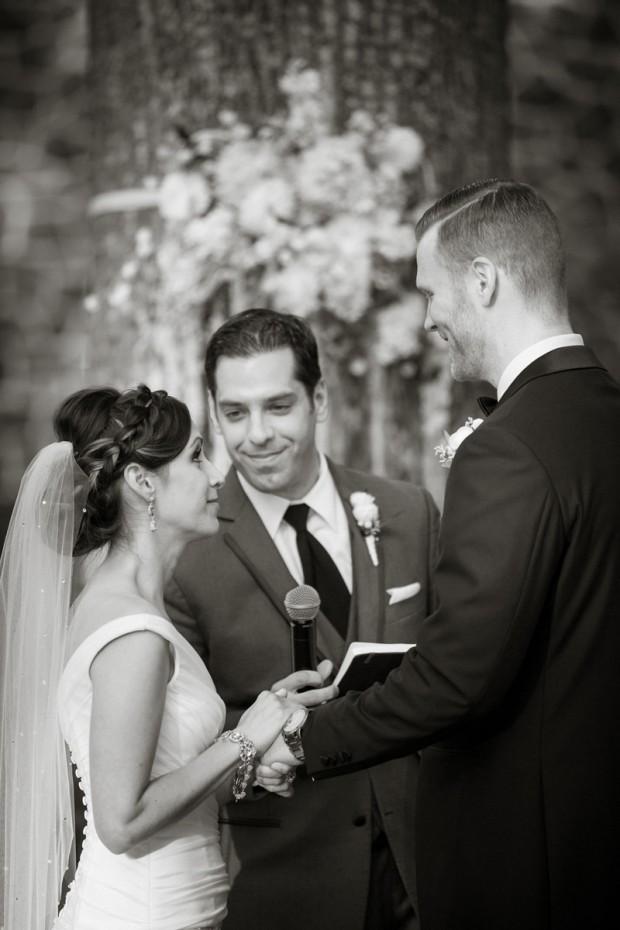 Clearwater Florida Wedding Photographer