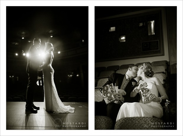 colonial-theatre-wedding-photography-2