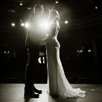 colonial-theatre-wedding-photography-thumb