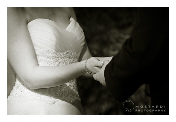 artistic wedding photographers west chester pa