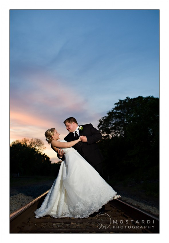 phoenixville pa wedding photographers