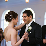 delaware-county-wedding-photography-thumb