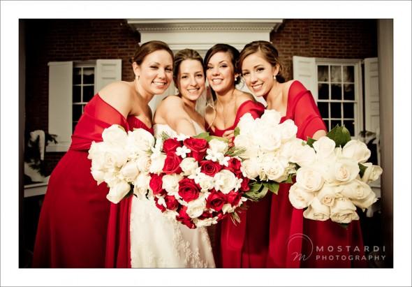 main line wedding photographers