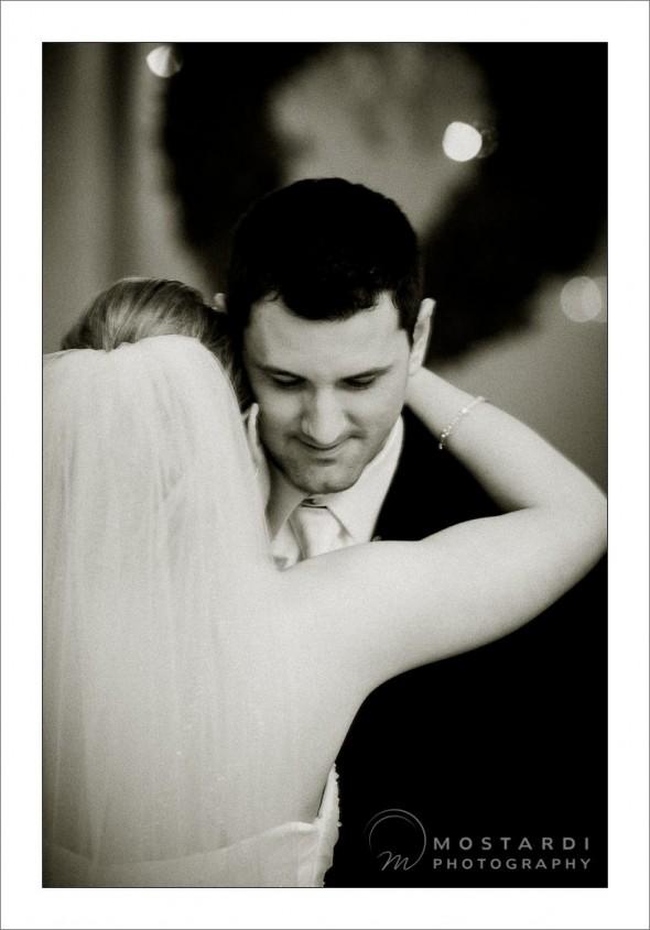 downingtown pa wedding photography