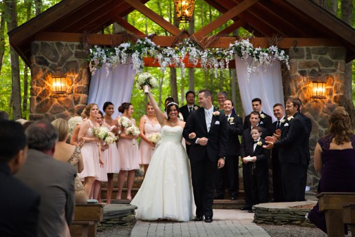 Dunedin Wedding Photographers
