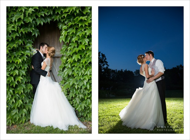 wedding photographer fort washington pa