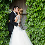 fort-washington-pa-wedding-photography-thumb