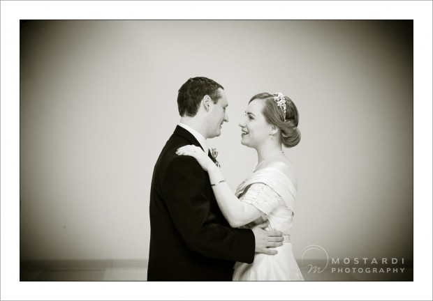 Wedding Photographer Harrisburg Pa - Mostardi Photography