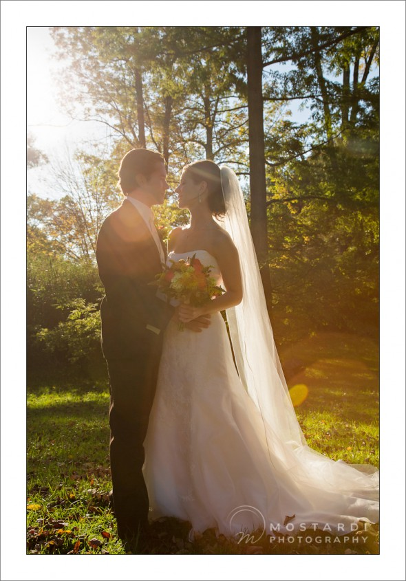 wedding photographer west chester pa
