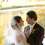 Lauren &amp; Ray&#039;s Wedding at the Stone Barn, Kennett Square Wedding Photography