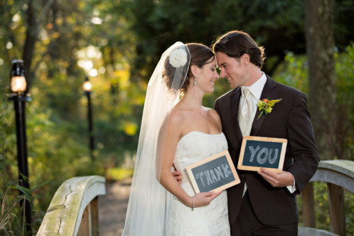 Lancaster PA Wedding Photographer -