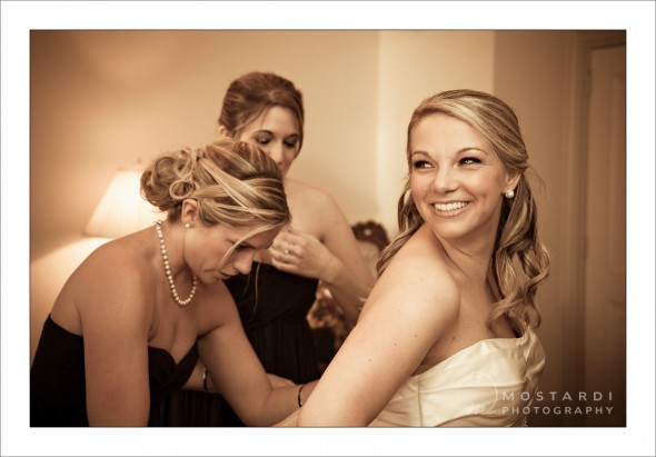 main line wedding photographer