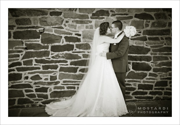 montgomery-county-wedding-photography-1
