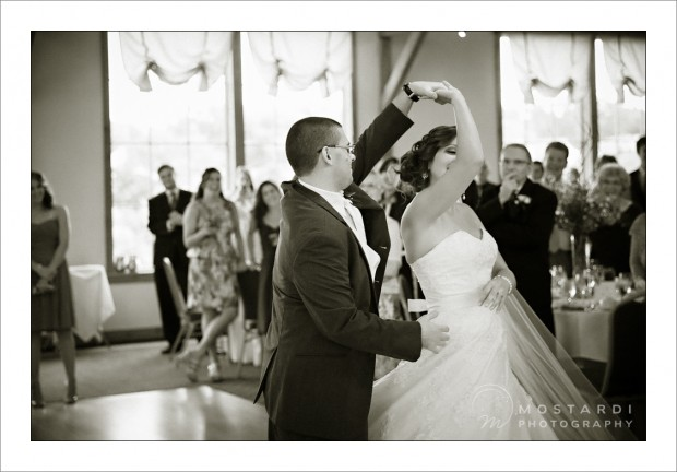 montgomery-county-wedding-photography-5