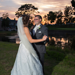 montgomery-county-wedding-photography-thumb