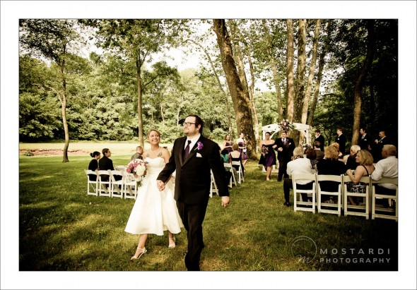collegeville pa wedding photographers