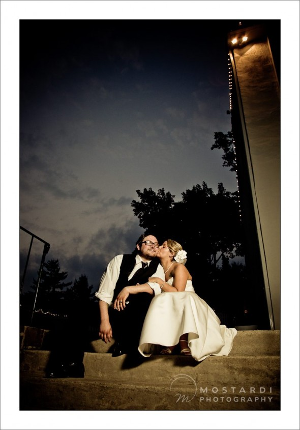 fun philadelphia wedding photographers