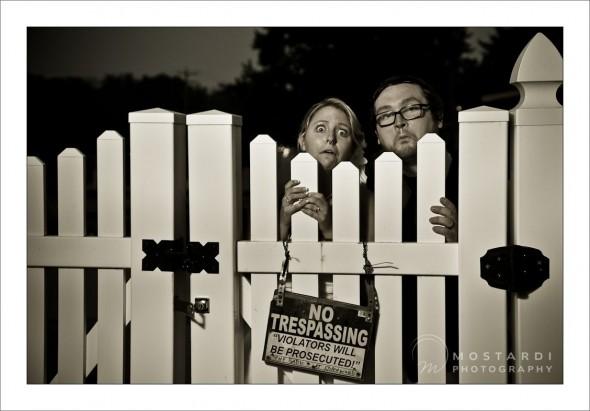 pennsylvania wedding photojournalism