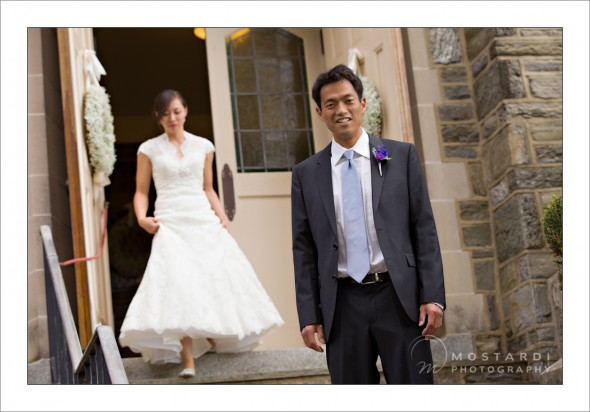 narberth pa wedding photographers