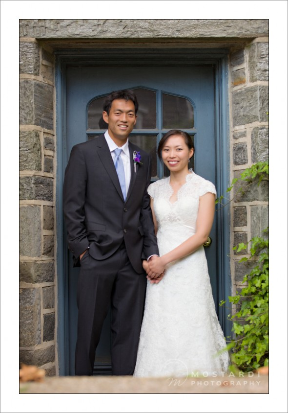 wedding photography narberth pa