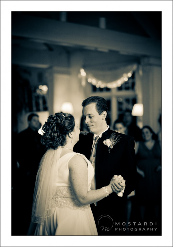 west chester pa wedding photographers photos from loch nairn golf club
