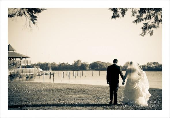 pennsylvania wedding photographers photos of philadelphia pa