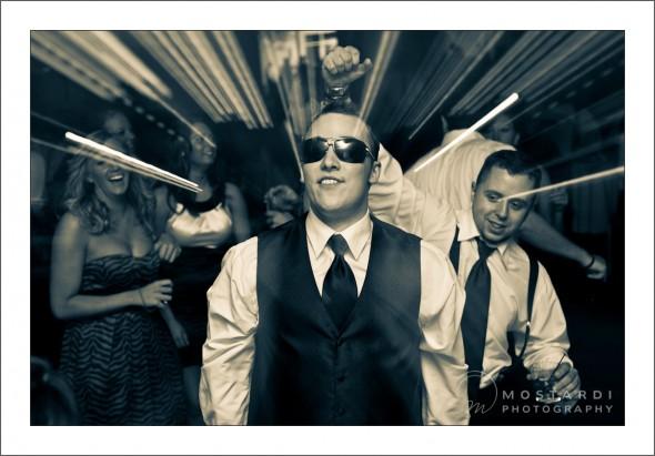 philadelphia wedding photographers artistic wedding photojournalism