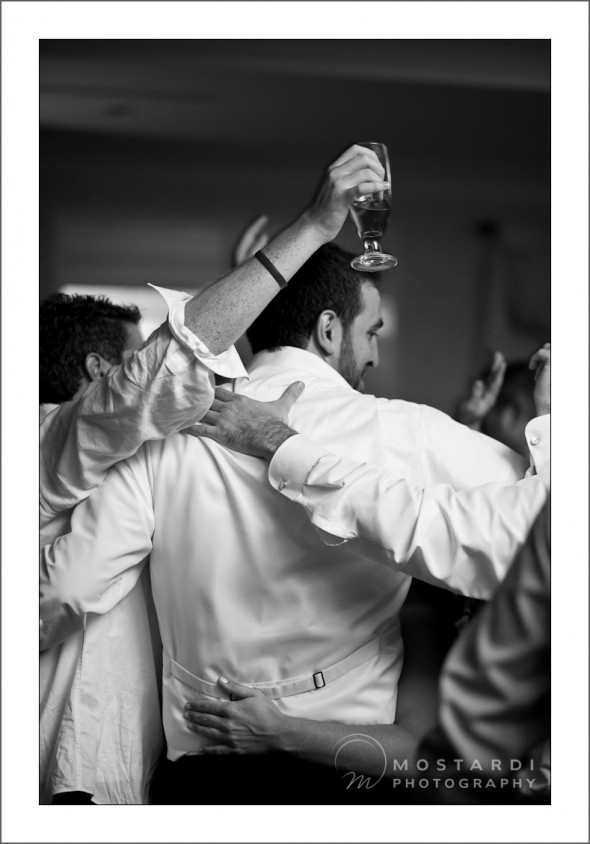 philly wedding photographers photos from the lazaretto ballroom